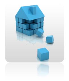 Solutions logicielles sur mesure