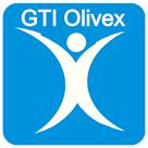 GTI-Olivex