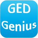 GED-Genius